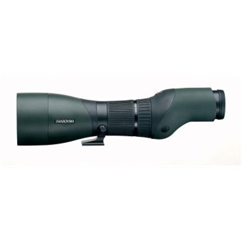 Swarovski ATX/STX 65mm Objective Module Lens Image 1